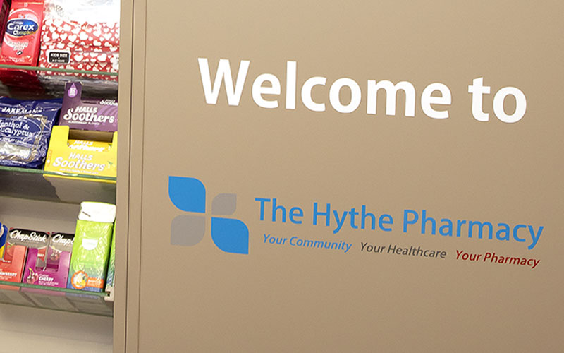Private Health Check Clinic